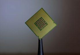 Falla processori Intel. Tutte le patch. Le previsioni in esclusiva degli esperti