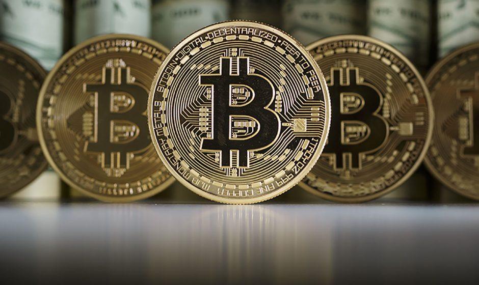 Bitcoin. Basta balle: chi ci guadagna, e chi ha perso tutto. Inchiesta