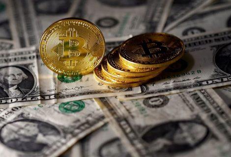 Perchè Bitcoin sale o scende? Ecco il vero valore della criptomoneta