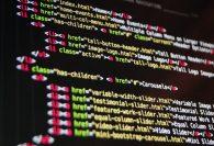 L'HTML 5 è davvero così sicuro? ecco le vulnerabilità a cui stare attenti