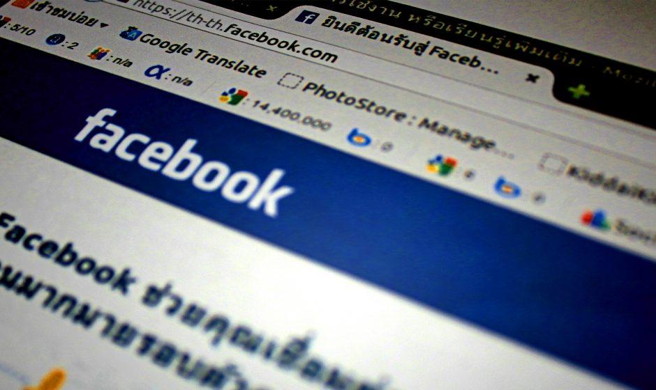 Privacy. Google e Facebook hanno in mano il 76% dei siti del mondo