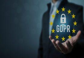 La privacy GDPR può essere annullata utilizzando le richieste di accesso