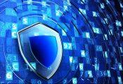 Mezzo milione di pacemaker in pericolo per un bug nel firmware