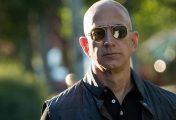Amazon è di pelle bianca e uomo. Lotta tra i dirigenti per avere diversità tra chi comanda
