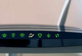 Router Linksys, Netgear e TP-Link sotto attacco. 500mila dispositivi infetti