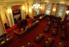 California: il senato vota per ripristinare la Net Neutrality