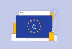 Sito web a norma di legge: sei a posto con normativa GDPR e Cookie?