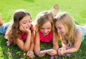 Se lo smartphone di tuo figlio finisse nelle mani di un pedofilo?