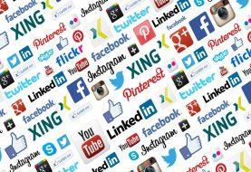 Come si vive incubati nel mondo dei social media? Ecco cosa ti perdi