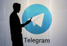 Malware russo raccoglie credenziali e file chat di Telegram Desktop