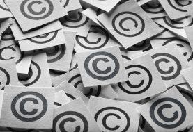 Riforma UE sul copyright. Cosa dice la legge e perchè è una follia
