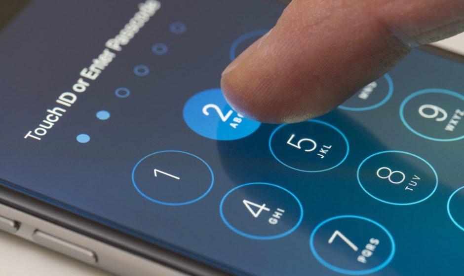iOS 12, sicurezza e privacy. Tutte le funzioni del nuovo sistema mobile