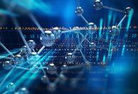 Sarà la blockchain a ridarci la privacy e la libertà tolta dai Governi