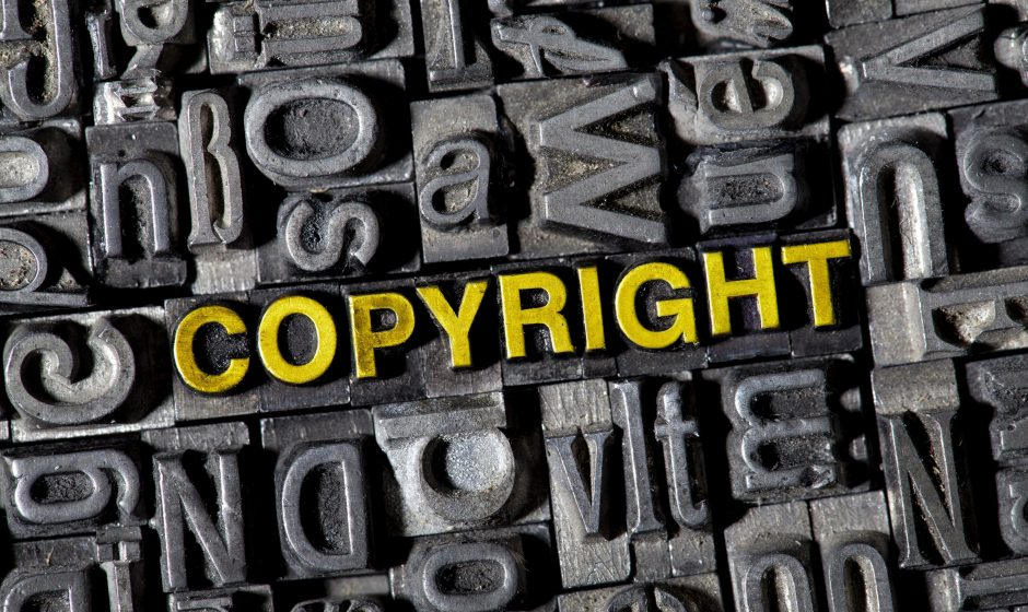 Riforma UE sul copyright. I massimi esperti italiani spiegano i pericoli