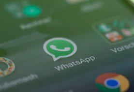 Ridurre il consumo dati mobili su Whatsapp e risparmiare il traffico