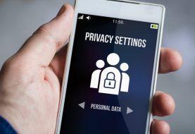App di sicurezza e privacy. Quando sono proprio loro a spiarti