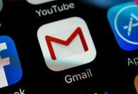 Gmail. La modalità riservata è una pia illusione
