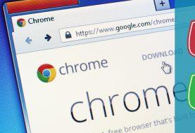 Google Chrome. Il tuo sito non HTTPS? da oggi è segnalato non sicuro