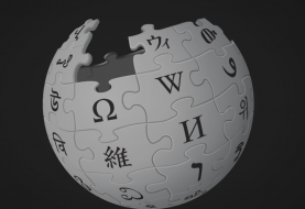 Wikipedia si blocca contro riforma UE del copyright. E se la prende con noi?