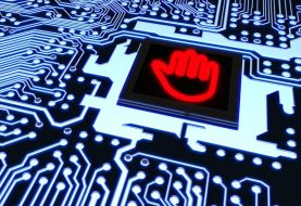 Virus blocca produzione di chip dei prossimi iPhone