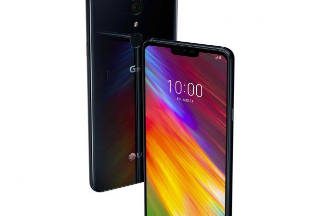 Alcune soluzioni sono interessanti, come la ottima connettività e i suoni molto potenti. Purtroppo è fuori dal programma di update di Android, ma dovrebbe riuscire a passare da Oreo 8.1 a 9 Pie.