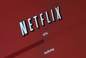 Password Netflix e Hulu diffuse dagli hacker nel dark web