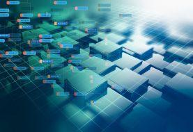 Come la blockchain può aiutarci a recuperare privacy e aggirare la censura