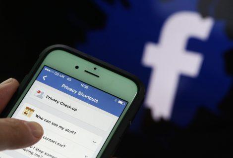 Apple caccia Onavo, app di Facebook, dal suo store, per furto di dati