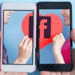 Come creare un profilo di dating online