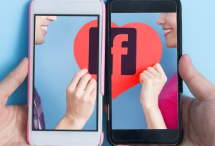 Facebook Dating. Come funziona e come usarlo per incontri sicuri