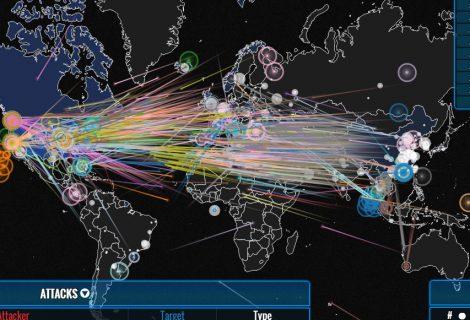 Hacker potrebbero bucare i sistemi di una centrale elettrica. In 2 giorni