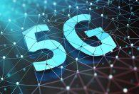Cos'è il 5G e come funziona la nuova tecnologia
