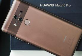 Huawei Mate 10 Pro recensione. Il genietto che scrive le regole