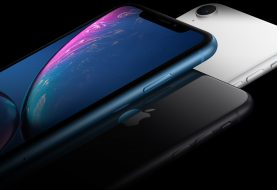Quale iPhone scegliere fra iPhone XS, iPhone XS Max e iPhone XR?
