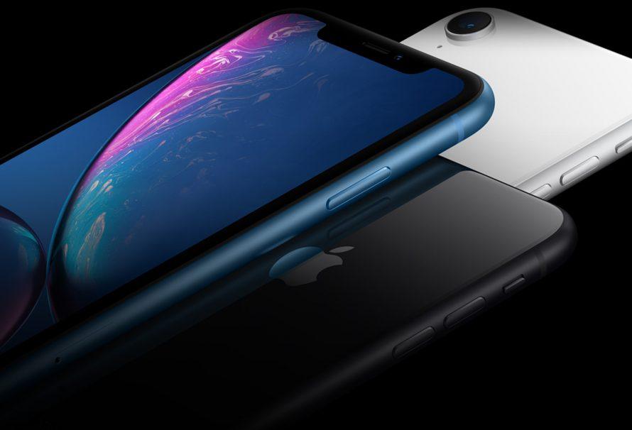 Quale iPhone scegliere fra iPhone XS, iPhone XS Max e iPhone XR?