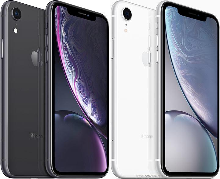 Suoneria con illuminazione iphone recensione iphone xs max quello