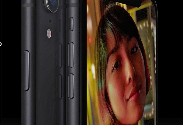 iPhone XR potrebbe incontrare più i gusti del mercato asiatico rispetto a quello europeo.
