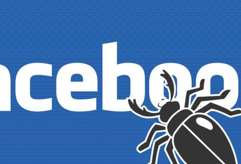 Facebook, un bug mette a rischio i dati di 50 milioni di utenti