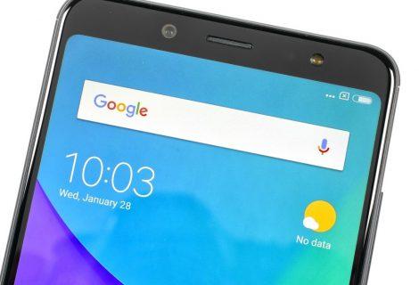 Xiaomi Redmi Note 5 recensione. Il reuccio della fascia media