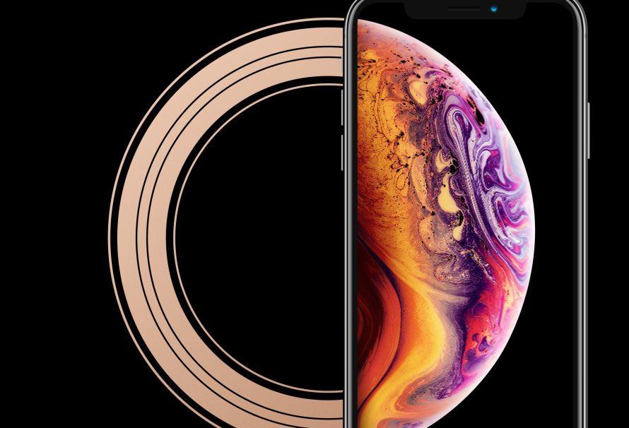 iPhone XS recensione. Alcuni buoni ritocchi per un modesto update
