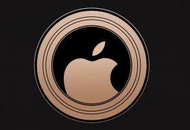 iPhone 9, iPhone XS, iPhone XS Max, iPhone CX: novità e anticipazioni