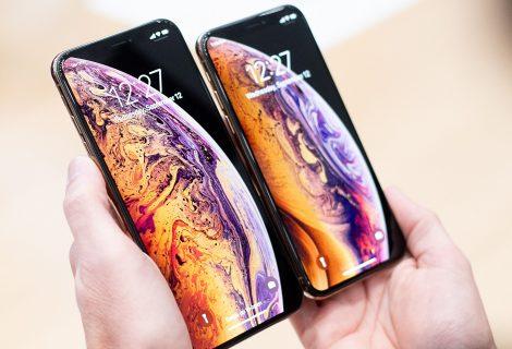 iPhone XS Max recensione. Il gigante ultrapotente che vuole strafare