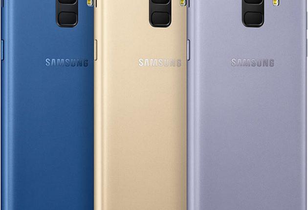 Nel complesso, Samsung Galaxy A6 svolge funzioni che troviamo anche a minor prezzo. E' decisamente uno smartphone da compromesso