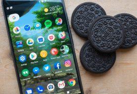 Android 8 Oreo recensione e novità. Un bell'update con tante promesse