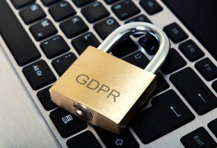 Crittografia e GDPR: cosa dovresti sapere e cosa non sai