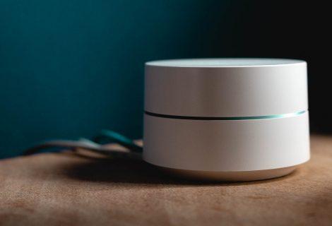 Google WiFi recensione. Router Mesh facilissimo, potente quanto basta