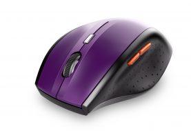 TeckNet PRO Mouse 2.4G recensione. Un piccolo campione