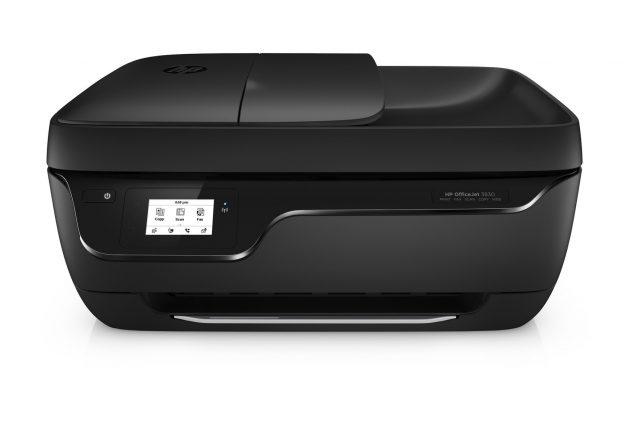 Con il programma Instant Ink, puoi ordinare le cartucce online e avere un risparmio apprezzabile sull'inchiostro