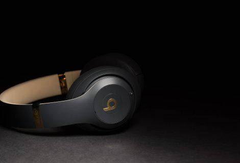Cuffie Beats Studio 3 Wireless recensione. Un bel miglioramento