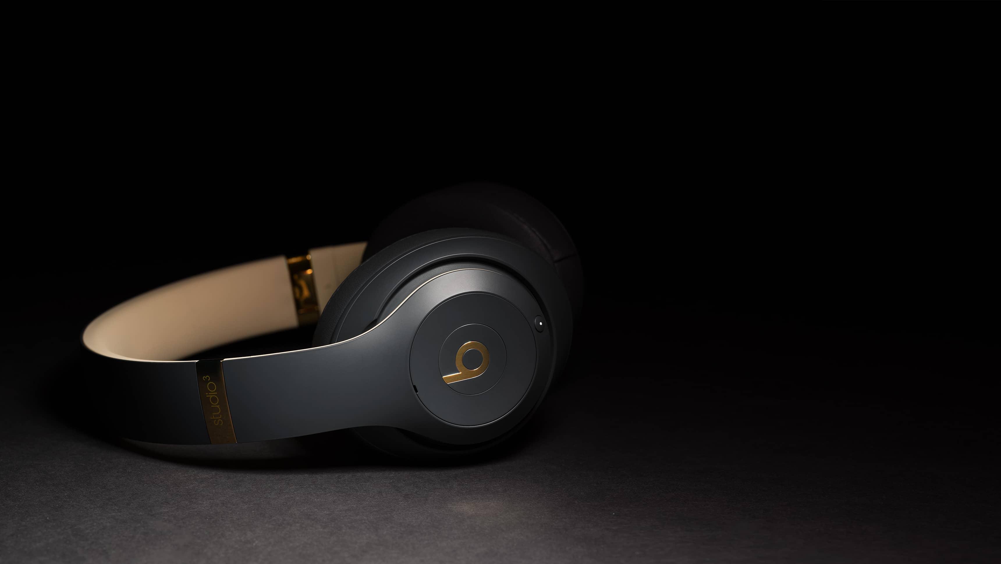 Cuffie Beats Studio 3 Wireless recensione. Un bel miglioramento 01606fe33a0b